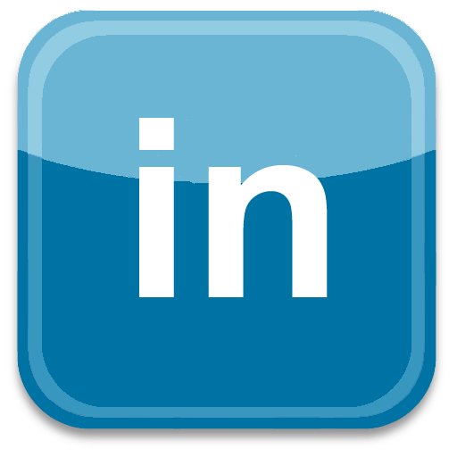 Add Udipta Basumatari on LinkedIn
