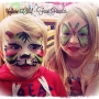Promotional Face Painter Perth
